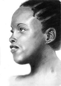 Jenny Adejayan
